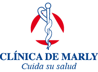 Logo Marly